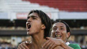 Morales a jugadores bolivianos: Si clasifican les daré lo que ustedes pidan