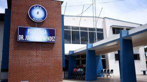 Policlínica de San Carlos estará cerrada el sábado por fumigación