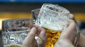 Inician investigación de oficio por vídeo de menores de edad aparentemente consumiendo licor