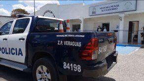Detención provisional para un hombre por violación y corrupción de menores en Veraguas