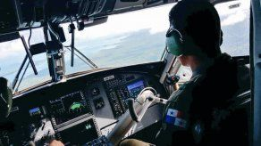 MP inicia investigación tras denuncia sobre desaparición de cinco personas en yate en Colón