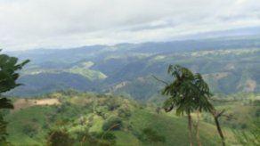 Sancionan Ley que crea el distrito de Tierras Altas  en Chiriquí