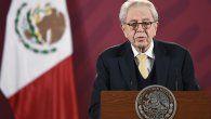 El acuerdo entre ambos países nos va a permitir ampliar nuestro arsenal de respuestas ante eventos inesperados, dijo el secretario de Salud de México, Jorge Alcocer.
