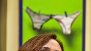 Mariela Castro lamenta que Cuba no proscribiera discriminación a gays