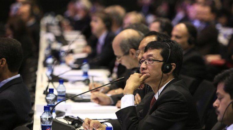 La ONU relaciona a internet con el auge de apuestas ilegales y amaño partidos
