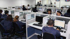 311 gestionará denuncias de municipios de Pinogana y Chepigana