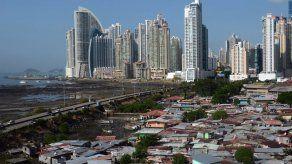 Panamá se ubicó entre los países de Centroamérica y el Caribe más buscados en Google en 2017