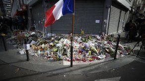 Netflix prepara un documental de los atentados del 13-N en París