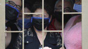 ONU advierte de hambre en Latinoamérica debido al virus