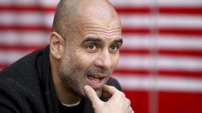 City busca frenar marcha de Liverpool hacia la coronación