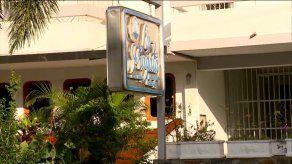 Funcionario agredido durante inspección a restaurante presenta denuncia penal