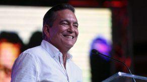 Estados Unidos aplaude democracia panameña y felicita a Cortizo por su triunfo