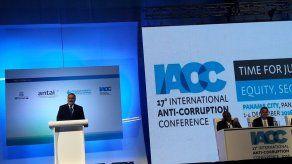Las sociedades offshore son un aliado natural de la corrupción: José Ugaz