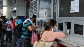 Panamá otorgará permisos vecinales ante apertura de frontera terrestre de Costa Rica