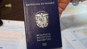 Panameños en el extranjero podrán obtener el pasaporte hasta en una semana