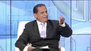 Lezcano denuncia supuesta compra de votos en primarias del panameñismo en Penonomé