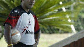 Falleció el paraguayo Roberto Cabañas