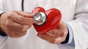 Error en fórmula para calcular riesgo cardiovascular en EEUU