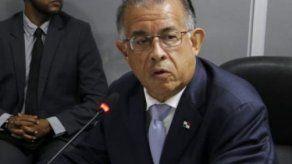 MIDA remite a Aduanas y al Minsa denuncia sobre contrabando de carne congelada