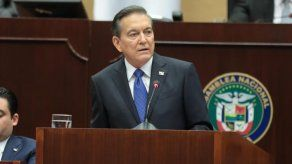 Cortizo enfrenta el reto político de hacer despegar reforma constitucional
