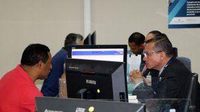 DGI extiende hasta el 31 de julio declaración de renta
