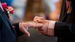 CIDH otorga a la Fundación Iguales audiencia sobre el matrimonio igualitario en Panamá
