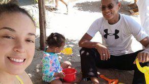 Lo que implica volver a la playa tras más de un año de pandemia