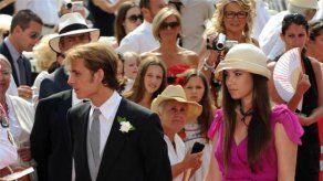 Tío de Tatiana Santo Domingo se compromete con hija del duque de Wellington