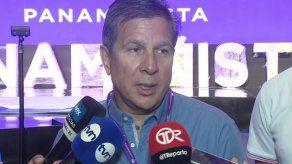 El diputado Popi Varela reconoce su derrota y felicita a contendiente