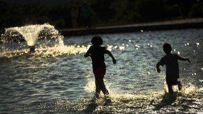 España afronta su segunda ola de calor del verano