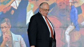 EEUU sanciona a miembros de familia hondureña Rosenthal por lavado de dinero