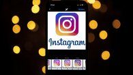 Las normas actuales de Instagram prohíben las cuentas a los menores de 13 años, por lo que de salir adelante el nuevo producto les abriría a un público completamente nuevo.