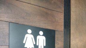 Una universidad francesa tendrá baños para personas de género neutro