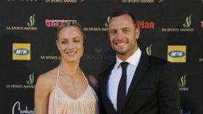 Pistorius: Yo no planeé matar a mi novia