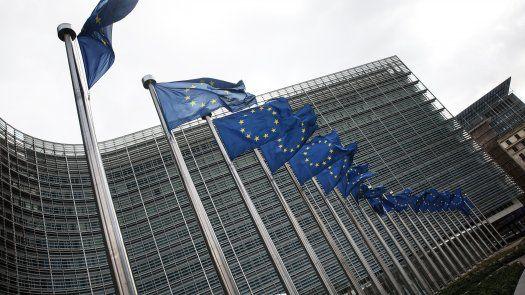 Los 705 eurodiputados debatirán el asunto el martes por la mañana y después votarán sobre el acuerdo comercial del Brexit y de cooperación con el Reino Unido, que se aplica provisionalmente desde el 1 de enero, así como una resolución no legislativa sobre el tema.