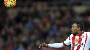Defoe vuelve a Bournemouth al fichar por 3 años