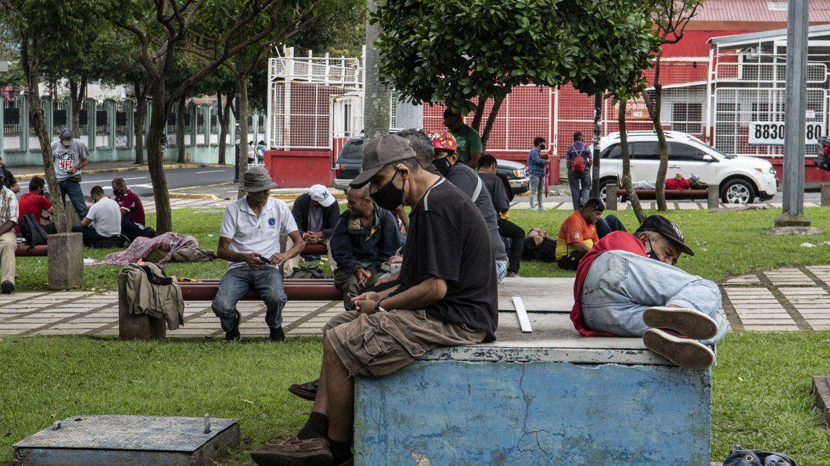 Costa Rica aprobó un financiamiento por 1.778 millones de dólares del FMI ante lo que el país centroamericano se comprometió a llevar adelante una serie de reformas legislativas y acciones que conduzcan a eliminar el déficit primario en 2023.