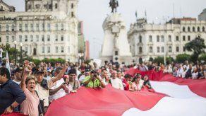 Peruanos serán 33 millones en 2021