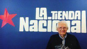 El cineasta Patricio Guzmán: Chile está paralizado por el neoliberalismo
