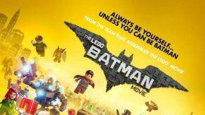 Universal rodará películas sobre Lego durante los próximos cinco años