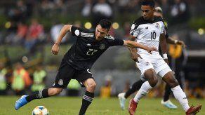 Panamá pierde puntos en el ranking y se aleja del hexagonal