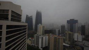 Se prevén lluvias y fuertes vientos hasta el 31 de enero por paso de frente frío