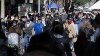 Después de tres meses de una grave segunda ola que puso contra las cuerdas al sistema sanitario y llevó a decretar estrictas medidas y extensas cuarentenas, las autoridades de Chile actualizaron el plan que lleva vigente desde que comenzó la pandemia.