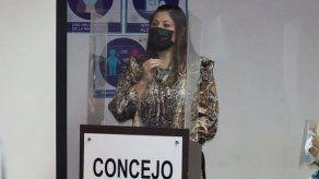 @musamicontigo