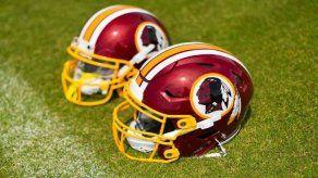 Washington Redskins de la NFL revisará su nombre ante reclamos por racismo