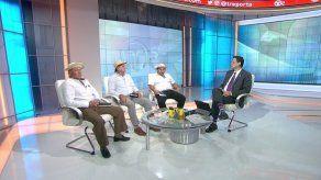 Productores agropecuarios anuncian protesta nacional el 18 de diciembre