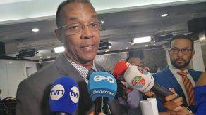 Comisión de Gobierno no contempla citar a la directora de Migración