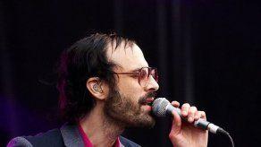Muere a los 52 años el músico David Berman