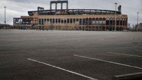 Aficionados demandan a la MLB y equipos por boletos