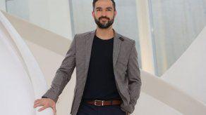 El actor Alfonso Herrera envía SOS por los refugiados en época del COVID-19